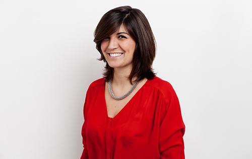 Giulia Nicoletti